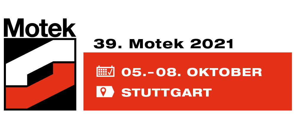 Motek_DE_2021_RGB_Big